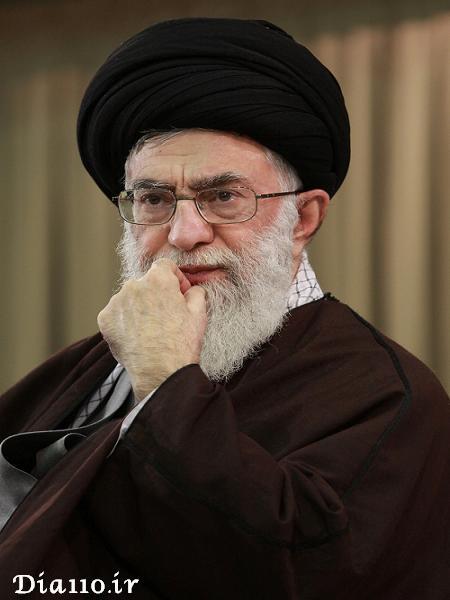 http://dia110.persiangig.com/image/shakhsiat/Agha/khamenei%20(DIA110.ir).jpg